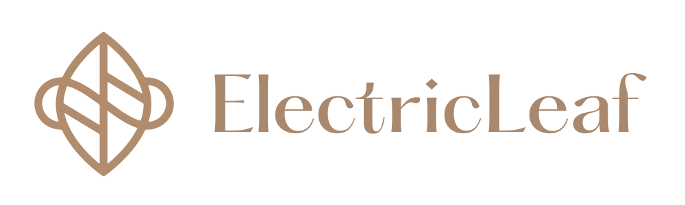 ElectricLeaf
